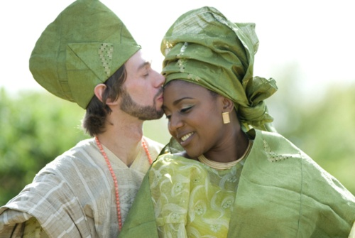 Everything You Need To Know About Nigerian Women